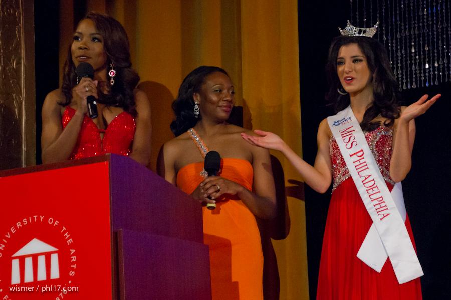 Miss Philadelphia Pageant 031614-0080