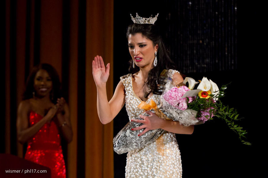 Miss Philadelphia Pageant 031614-0599