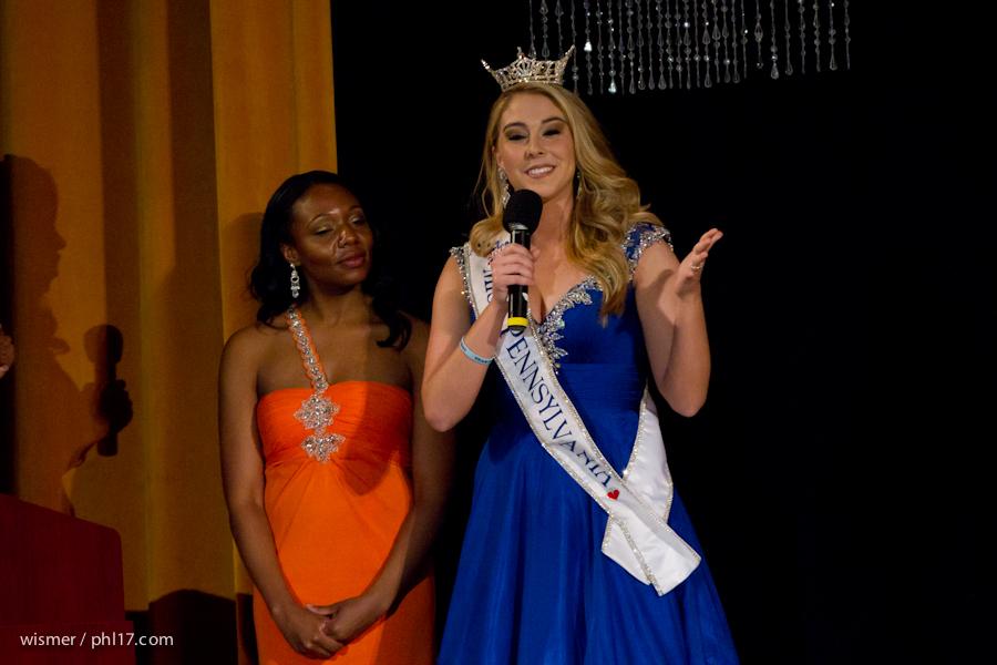 Miss Philadelphia Pageant 031614-0615