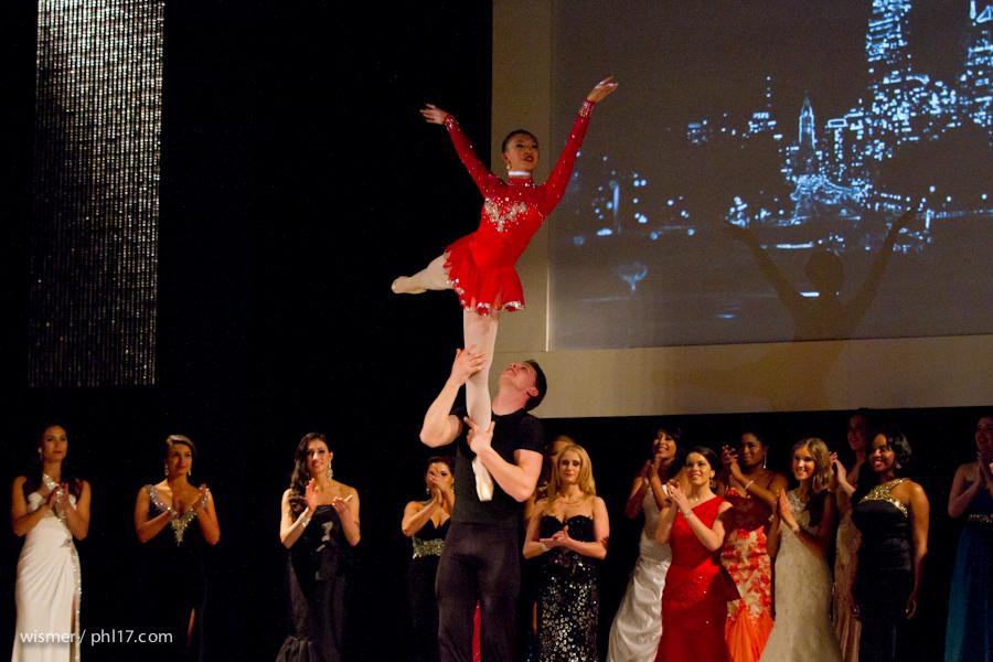 Miss Philadelphia Pageant 031614-0634