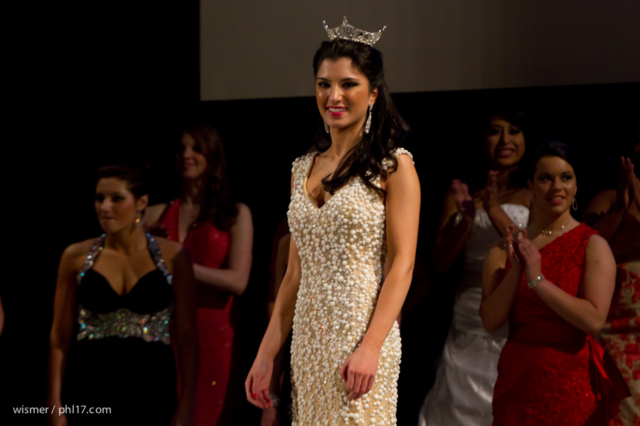 Miss Philadelphia Pageant 031614-0648
