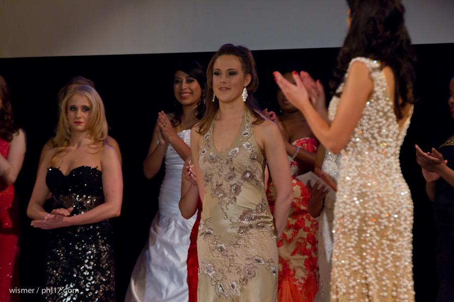 Miss Philadelphia Pageant 031614-0654