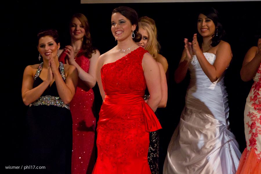 Miss Philadelphia Pageant 031614-0659