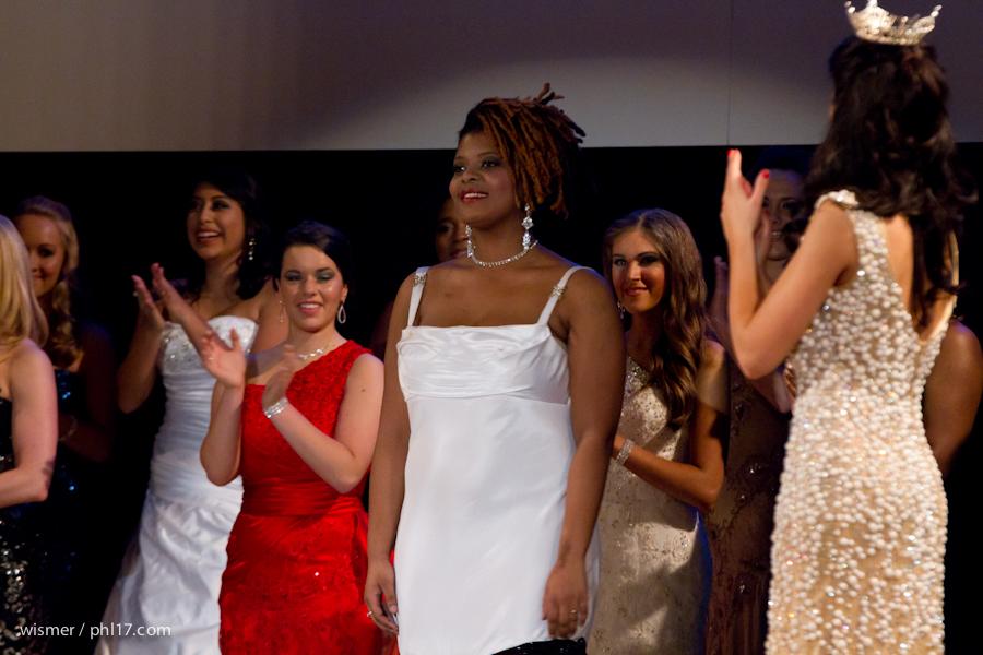 Miss Philadelphia Pageant 031614-0667