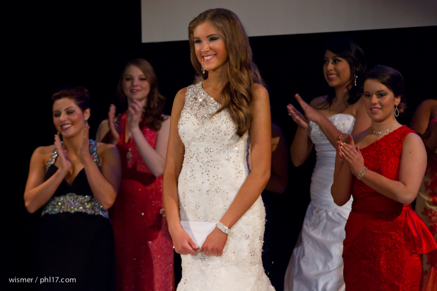 Miss Philadelphia Pageant 031614-0669
