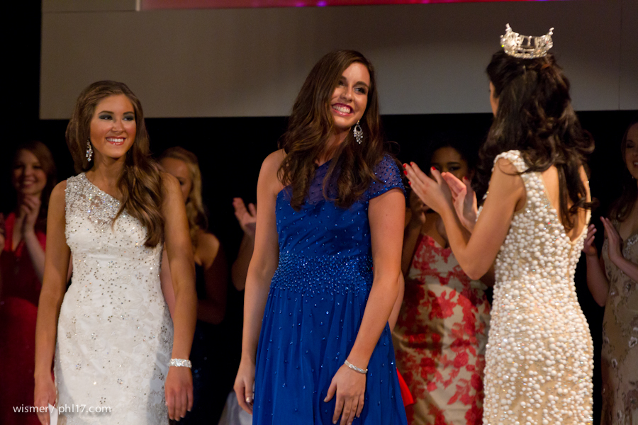 Miss Philadelphia Pageant 031614-0677