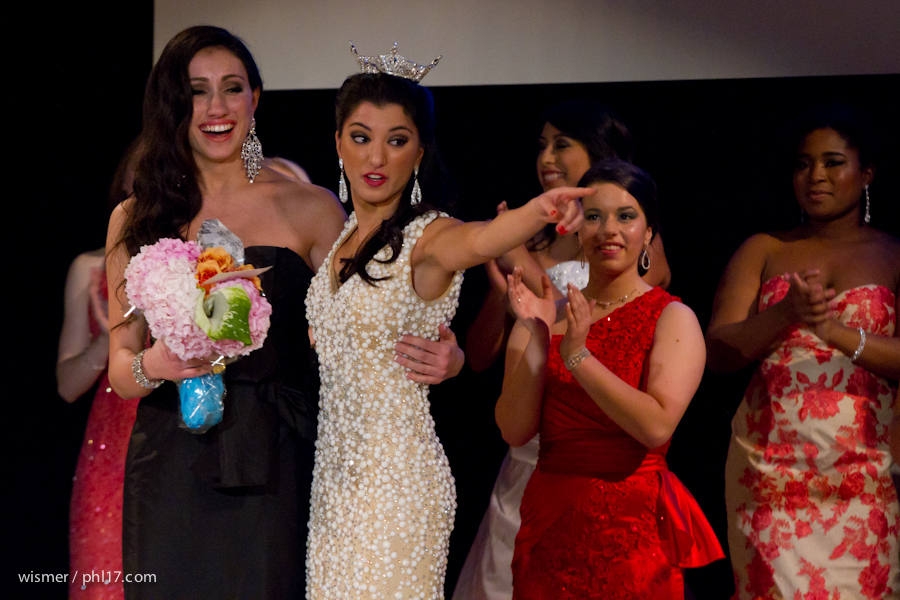Miss Philadelphia Pageant 031614-0708