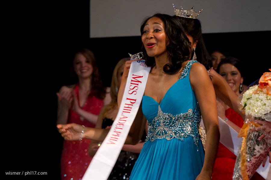 Miss Philadelphia Pageant 031614-0760