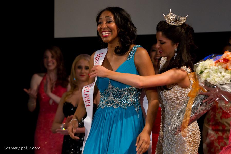Miss Philadelphia Pageant 031614-0765
