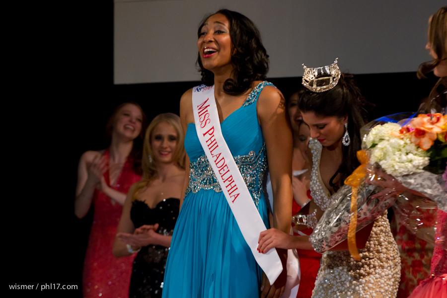 Miss Philadelphia Pageant 031614-0769