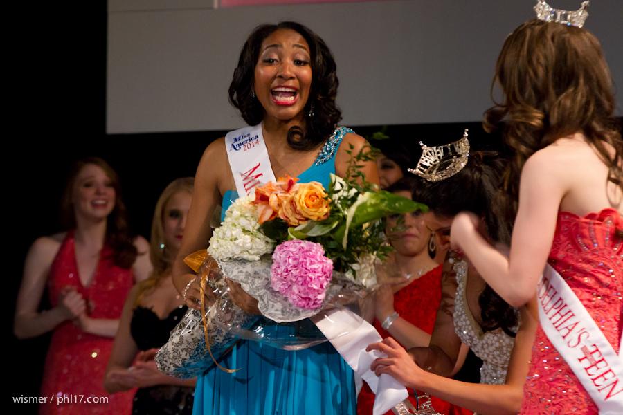 Miss Philadelphia Pageant 031614-0779