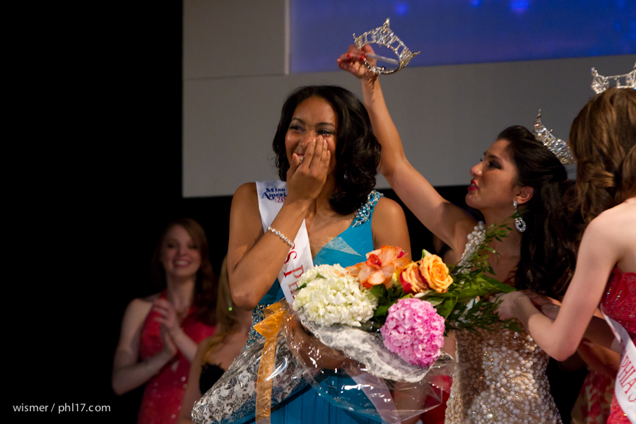 Miss Philadelphia Pageant 031614-0786