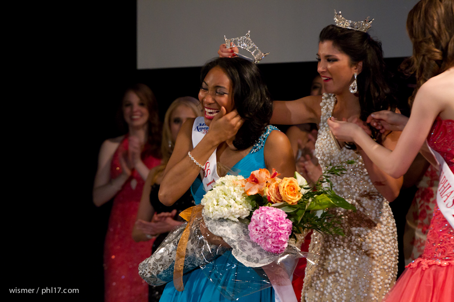 Miss Philadelphia Pageant 031614-0788