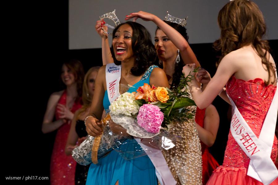 Miss Philadelphia Pageant 031614-0791