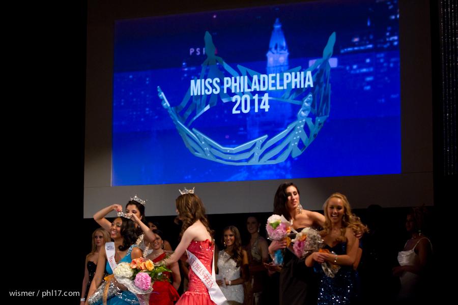 Miss Philadelphia Pageant 031614-0812