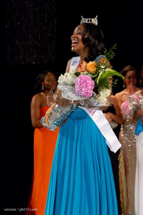 Miss Philadelphia Pageant 031614-0860