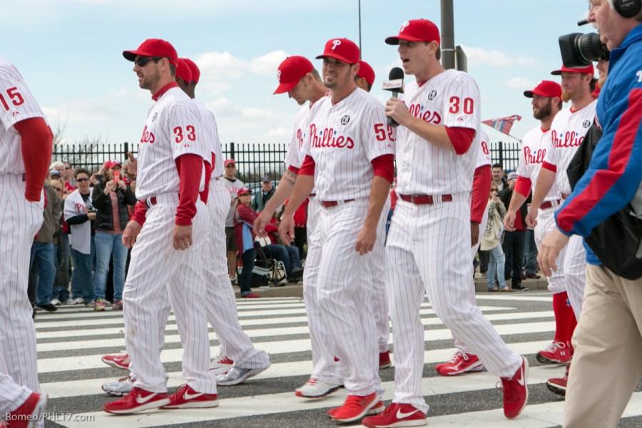 2014-Phillies-Opener-10