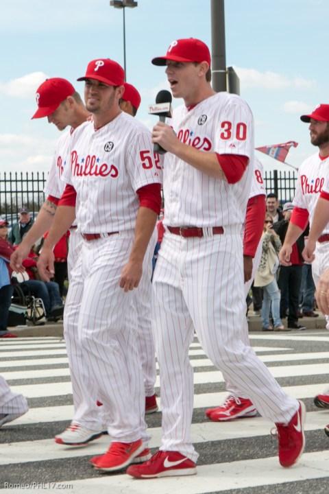 2014-Phillies-Opener-11