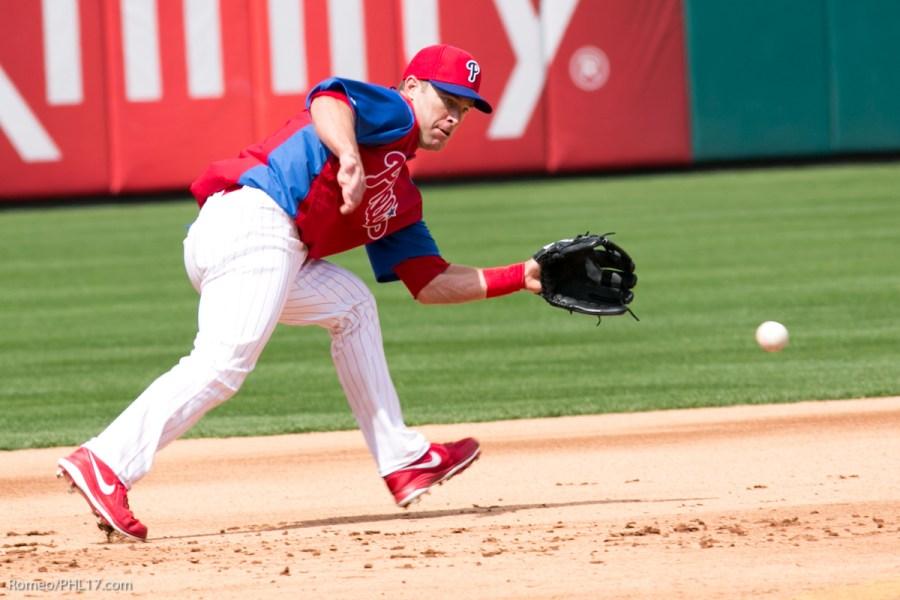 2014-Phillies-Opener-2