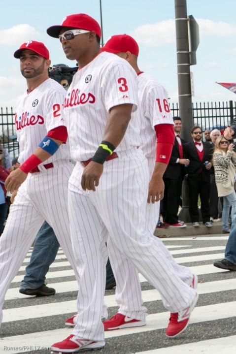 2014-Phillies-Opener-7