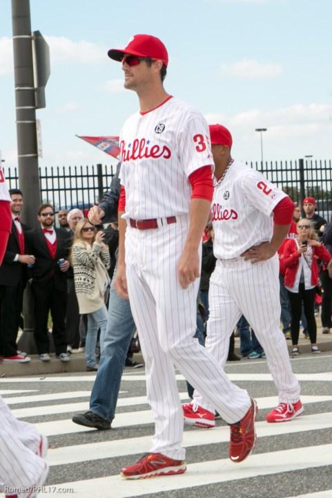 2014-Phillies-Opener-8