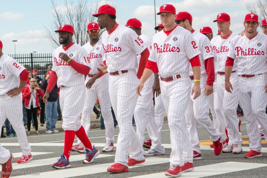 2014-Phillies-Opener-9