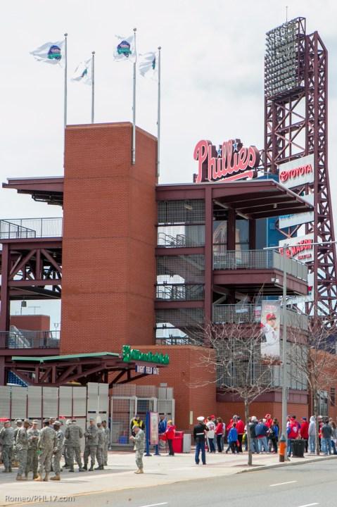 2014-Phillies-Opener