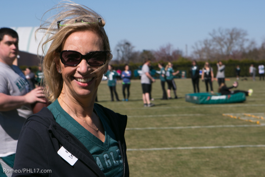 Eagles-Academy-for-Women-2014-23