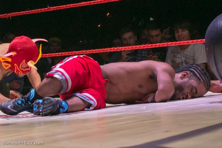 Extreme-Midget-Wrestling-Philadelphia-10