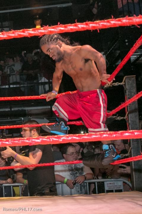 Extreme-Midget-Wrestling-Philadelphia-12