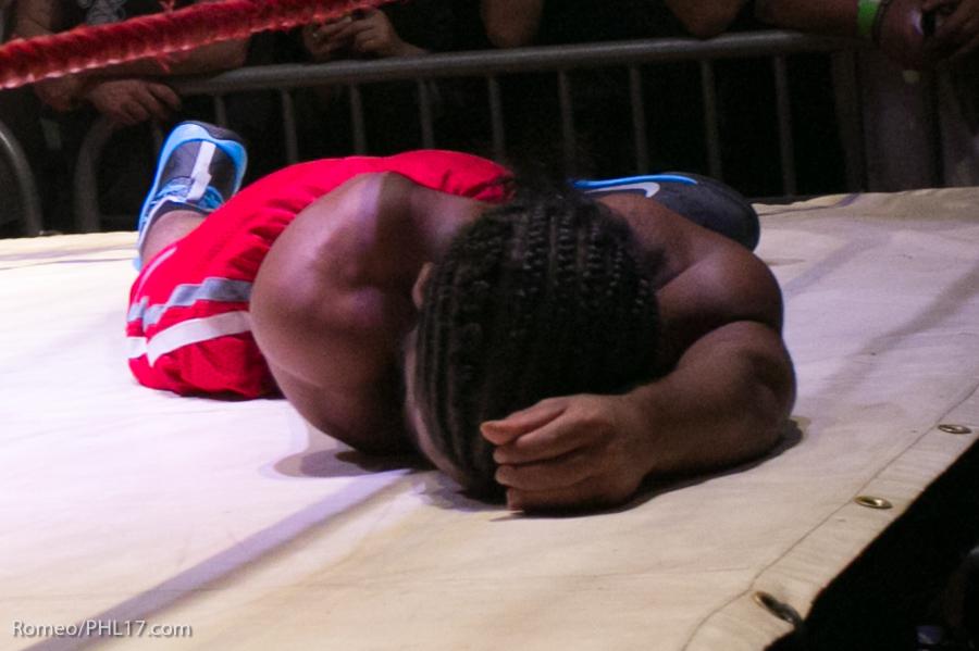 Extreme-Midget-Wrestling-Philadelphia-15