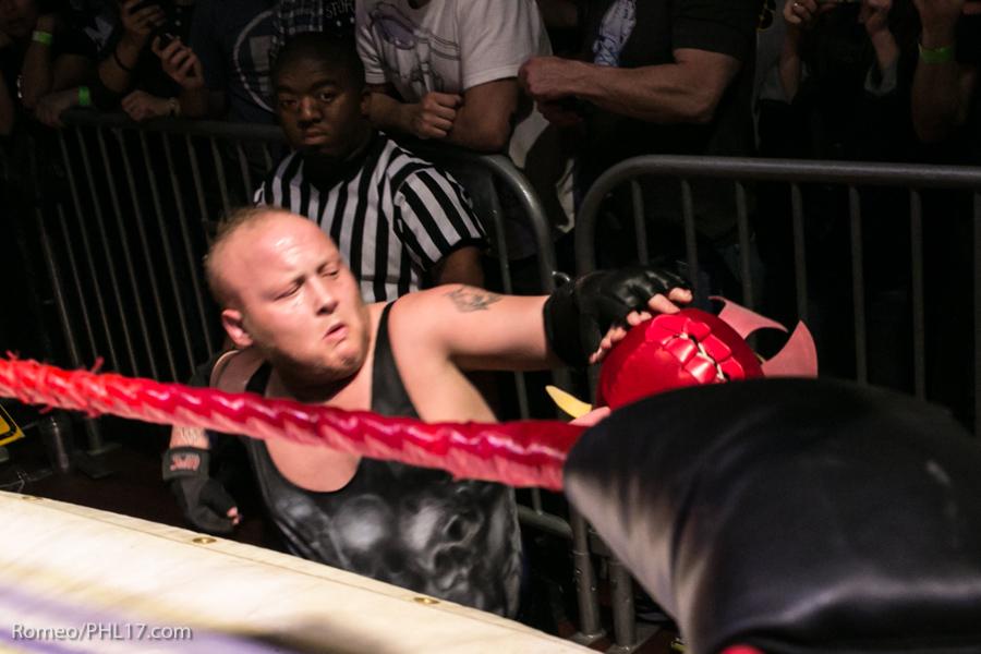 Extreme-Midget-Wrestling-Philadelphia-18
