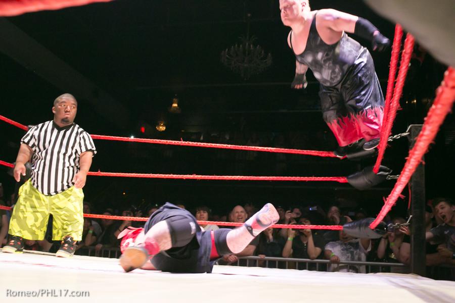 Extreme-Midget-Wrestling-Philadelphia-20
