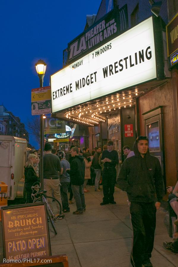 Extreme-Midget-Wrestling-Philadelphia-2