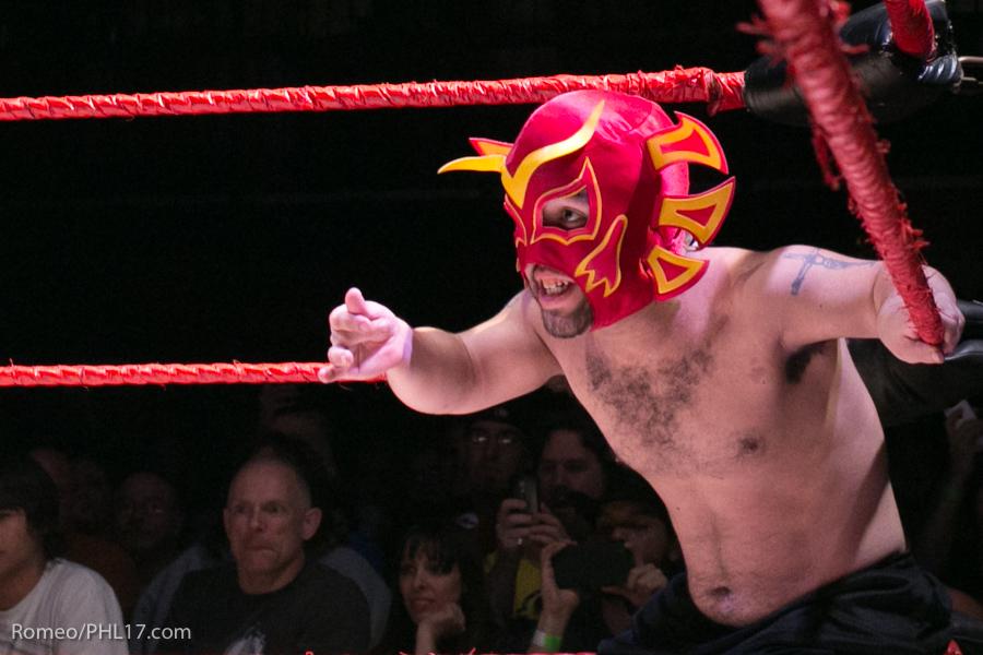 Extreme-Midget-Wrestling-Philadelphia-22