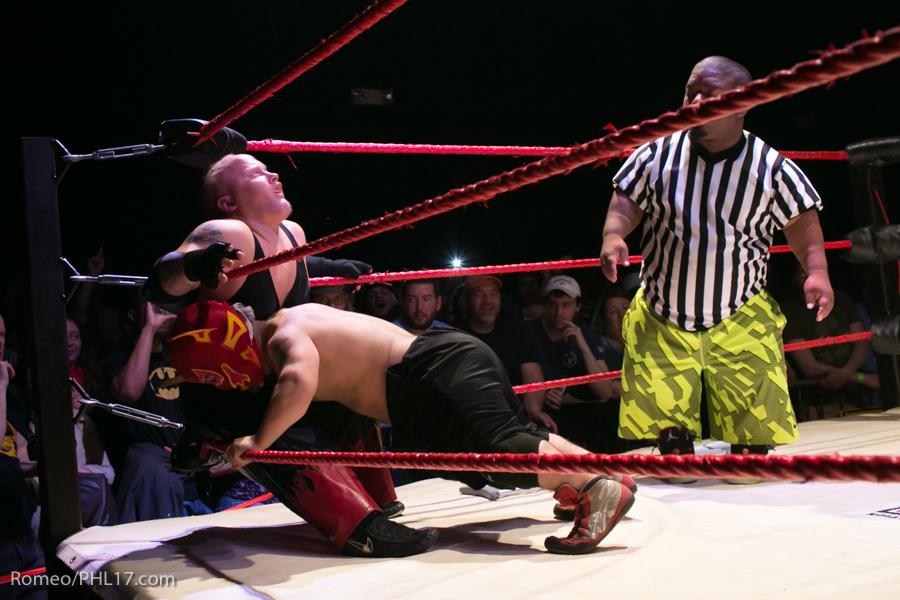 Extreme-Midget-Wrestling-Philadelphia-24