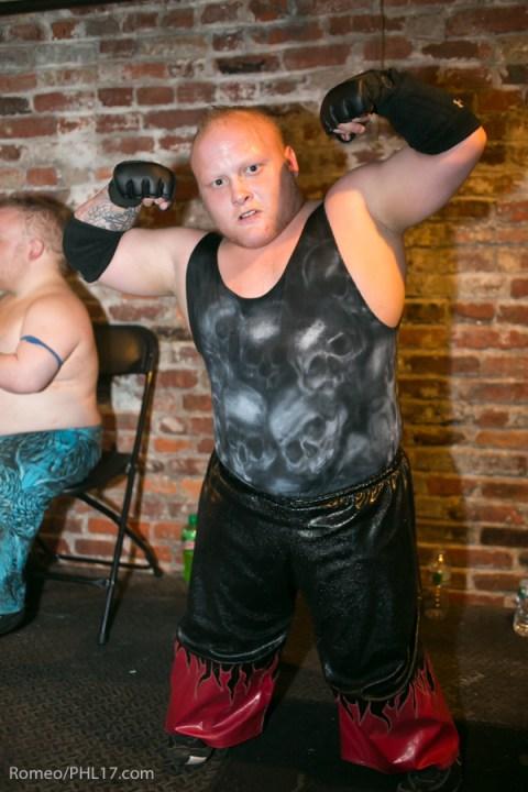 Extreme-Midget-Wrestling-Philadelphia-29