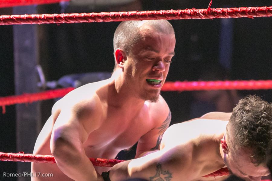 Extreme-Midget-Wrestling-Philadelphia-31