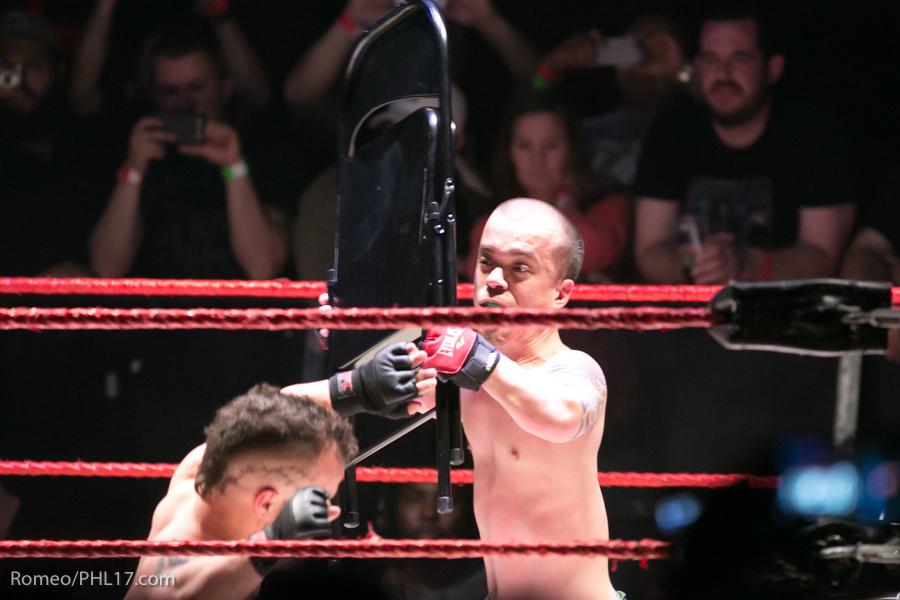 Extreme-Midget-Wrestling-Philadelphia-33
