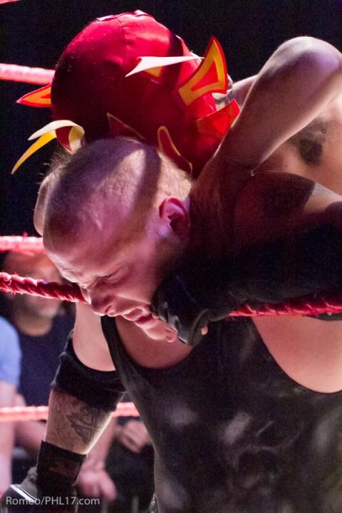 Extreme-Midget-Wrestling-Philadelphia-35