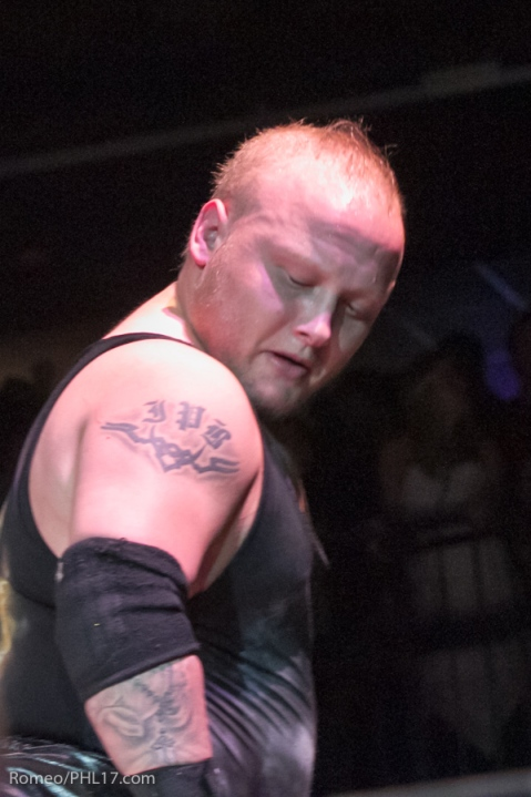 Extreme-Midget-Wrestling-Philadelphia-42