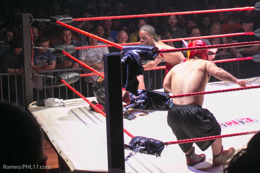 Extreme-Midget-Wrestling-Philadelphia-7