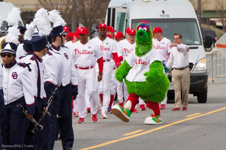 m-2014-Phillies-Opener-2-12