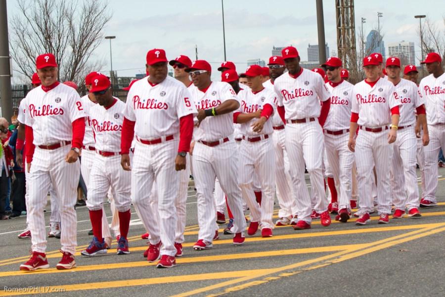 m-2014-Phillies-Opener-2-13