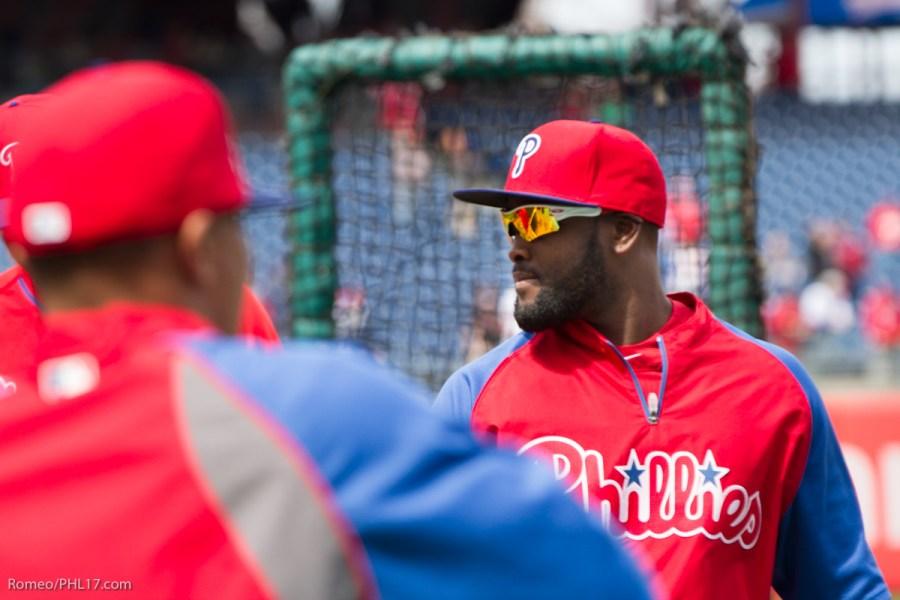 m-2014-Phillies-Opener-2-4
