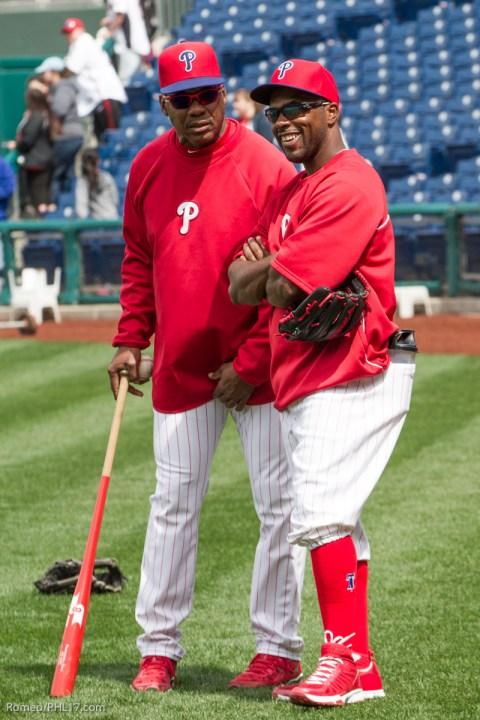 m-2014-Phillies-Opener-2-5