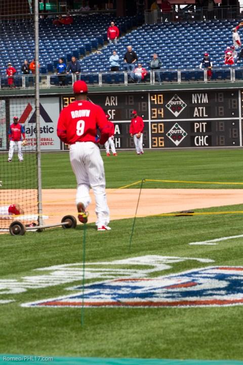 m-2014-Phillies-Opener-2-6