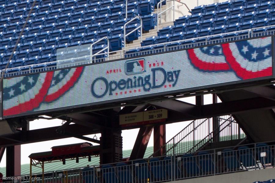 m-2014-Phillies-Opener-2-7