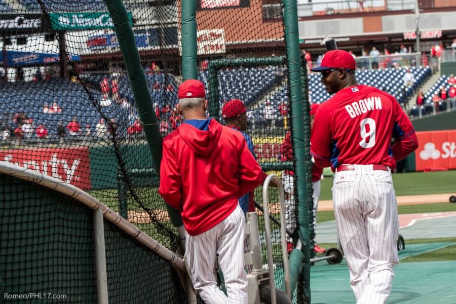 m-2014-Phillies-Opener-2-8