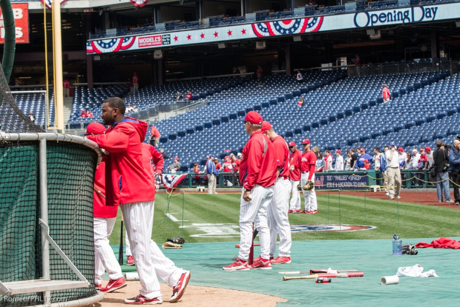 m-2014-Phillies-Opener-2-9